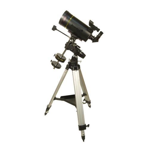 Levenhuk Skyline PRO 127 MAK Telescope