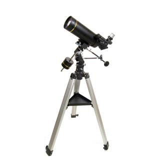 Levenhuk Skyline PRO 80 MAK Telescope|https://ak1.ostkcdn.com/images/products/8316686/8316686/Levenhuk-Skyline-PRO-80-MAK-Telescope-P15631253.jpg?impolicy=medium