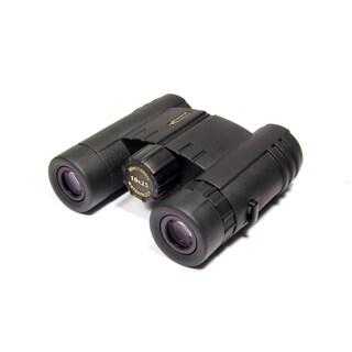 Levenhuk Monaco 10x25 Binoculars