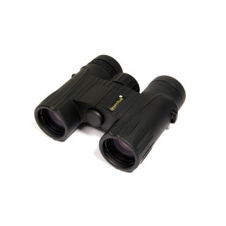 Levenhuk Vegas 10x32 Binoculars