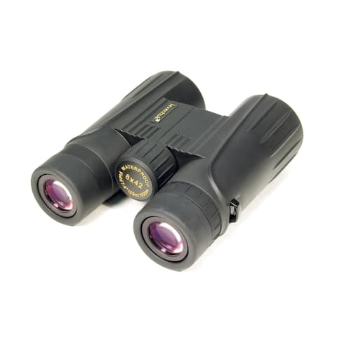 Levenhuk Vegas 8 x 42 Binoculars