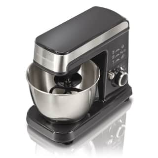 Buy Stand Kitchen Mixers Online at Overstock | Our Best ...