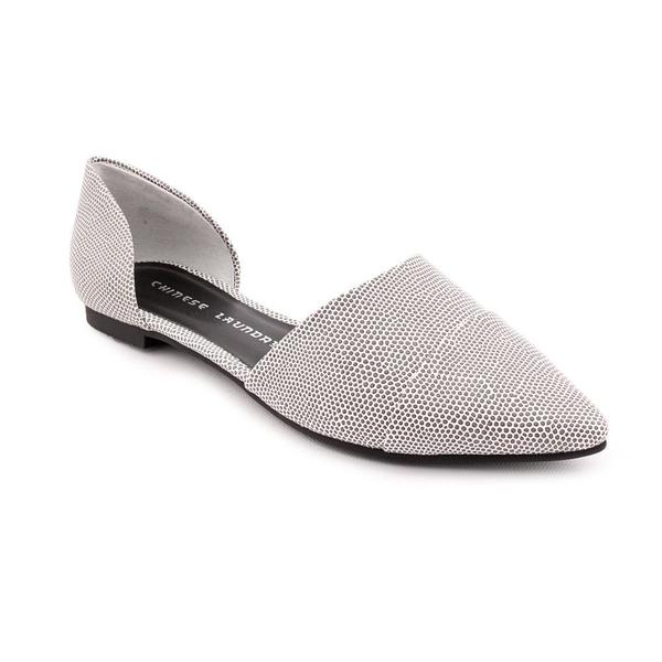 Chinese Laundry Women's 'Easy Does It' Synthetic Casual Shoes