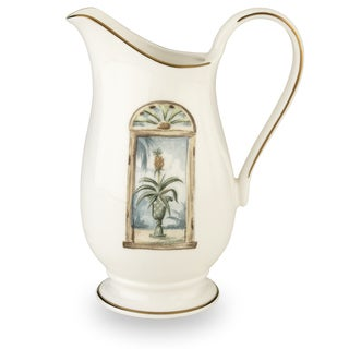 Lenox 'British Colonial' Creamer