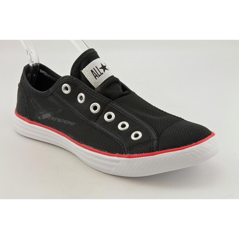 Converse Women's 'Chuckit Slip' Mesh Casual Shoes