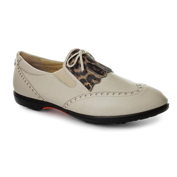 Narrow Size  Womens Golf Shoes