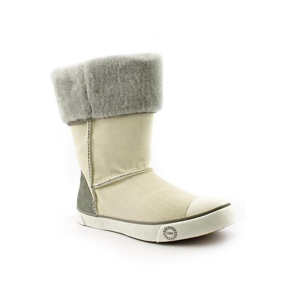 red delaine ugg boots