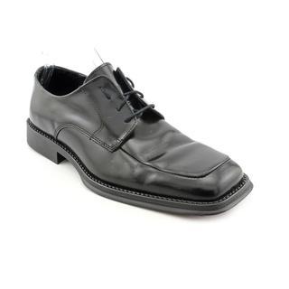 Kenneth Cole Reaction Men's 'Sim-Plicity' Leather Dress Shoes