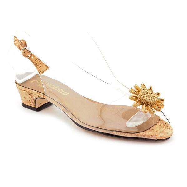 Shop California Magdesians Women S Oakley Vinyl Sandals