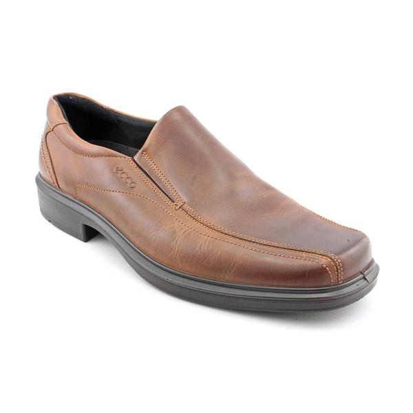 ecco mens dress shoes