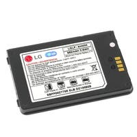 LG Env3 VX9200 OEM Standard Battery LGLP-AHMM in Bulk Packaging