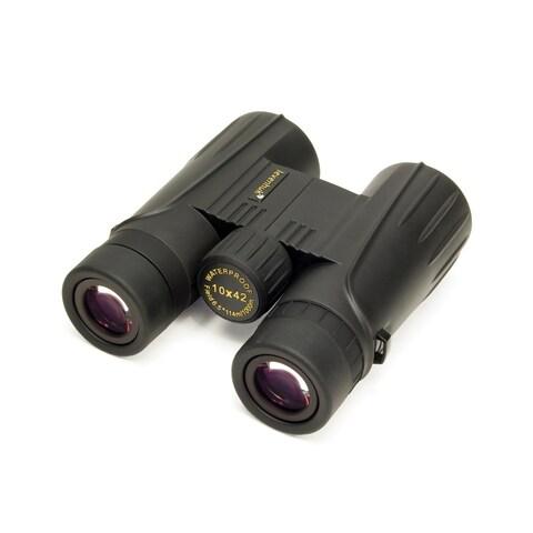 Levenhuk Vegas 10 x 42 Binoculars