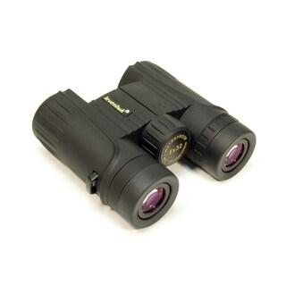 Levenhuk Vegas 8 x 32 Binoculars