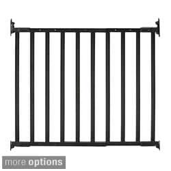 Kidco Designer Angle Mount Safeway Safety Gate Free