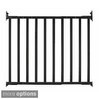 KidCo Angle Mount Safeway Safety Gate Select