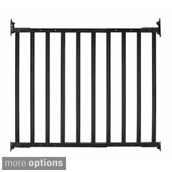 KidCo Angle Mount Safeway Safety Gate Select