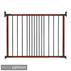 KidCo Designer Angle Mount Safeway Safety Gate