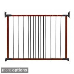 KidCo Designer Angle Mount Safeway Safety Gate
