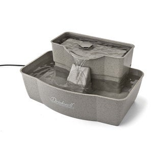 PetSafe Drinkwell Multi-tier Fountain