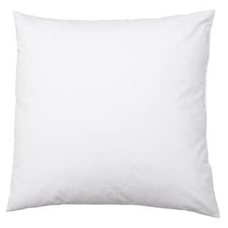European Legacy 230 Thread Count Euro Square 26-inch Pillow
