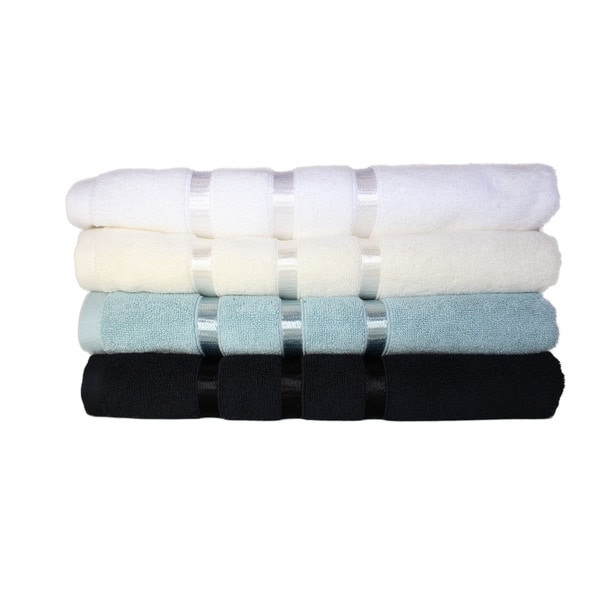 home decorators collection hotel towels shop horn classics hotel collection 3 towel 12836