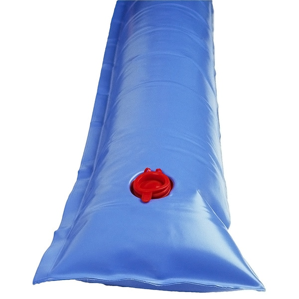 Blue Wave 8-foot Single Water Tube