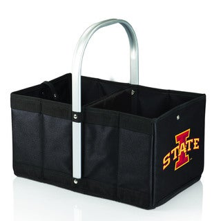 Iowa State Cyclones 'Urban Basket'