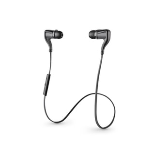 Backbeat Go 2 Wireless Earbuds