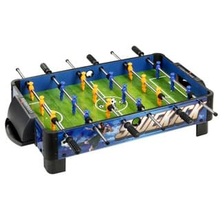 Hathaway Sidekick 38-inch Table Top Soccer|https://ak1.ostkcdn.com/images/products/8323701/P15637412.jpg?impolicy=medium