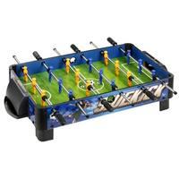 Hathaway Sidekick 38-inch Table Top Soccer