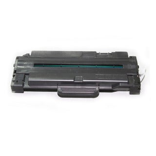 Samsung-compatible MLT-D105L Black High Yield Laser Toner Cartridge