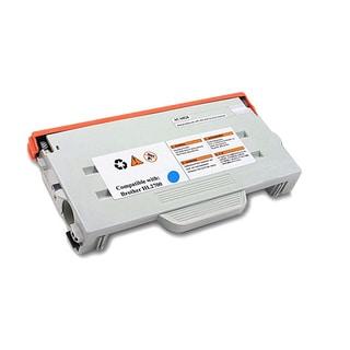 IBM-compatible 1334 Cyan High Yield Laser Toner Cartridge (75P5427)
