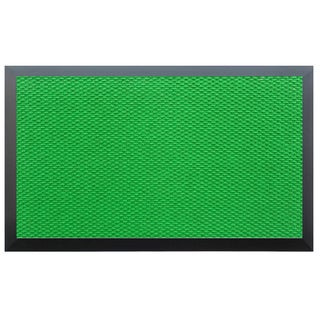 Teton Green Entry Mat