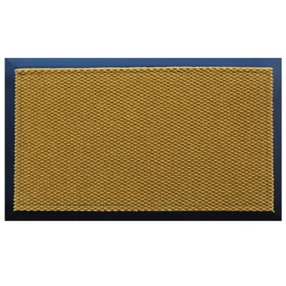 Teton Gold Entry Mat