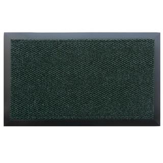 Teton Evergreen Entry Mat