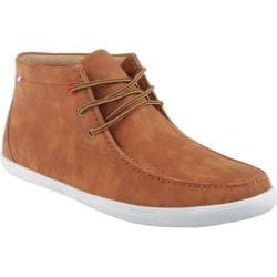 Men's Arider Billy-01 Tan