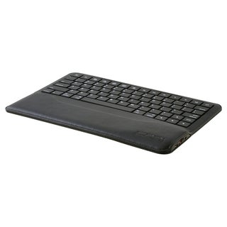 Codi Executive Bluetooth Keyboard