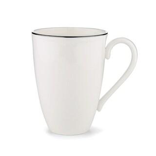 Lenox Continental Dining Platinum Mug