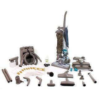 Kirby Sentria 2 G10 Vacuum Cleaner and Shampooer (Refurbished)
