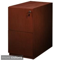 Mayline Lumiary File/File Pedestal