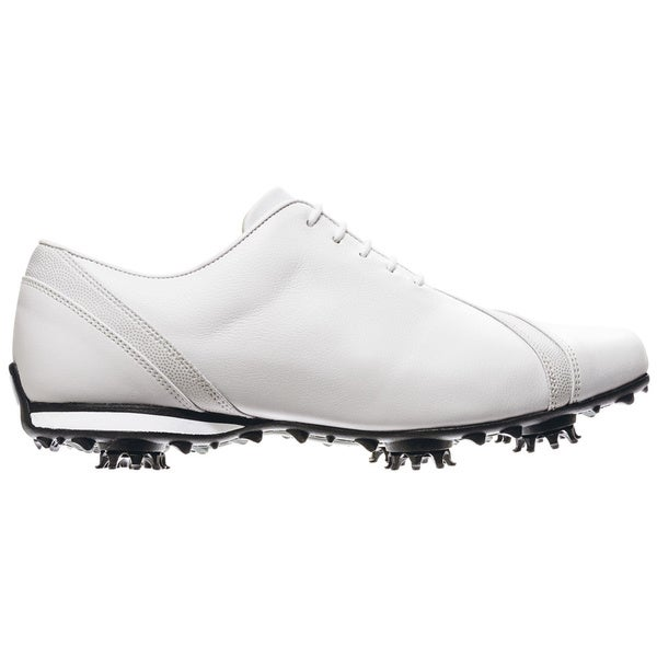 Women's FootJoy LoPro Collection Golf Shoes