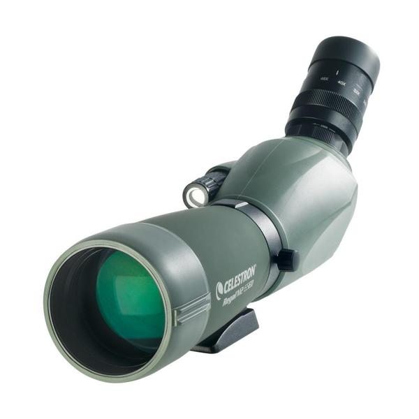 Regal M2 65ED Spotting Scope