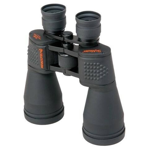 SkyMaster 12x60 Binoculars