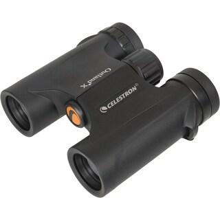Outland X 8x25 Binoculars