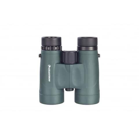 Nature DX 8X42 Binoculars