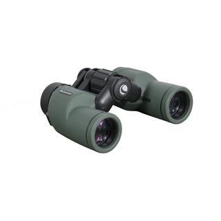 Cavalry 10X50 Binoculars