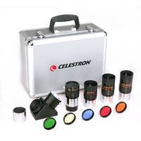 2-inch Eyepiece and Filter Kit