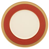 Lenox Embassy Accent Plate