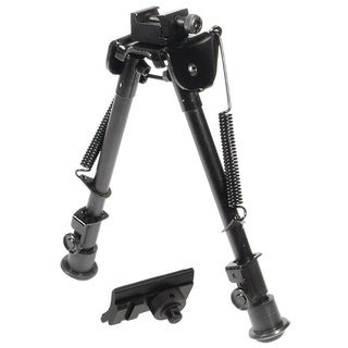 UTG Tactical Operations Bipod Swat Combat Profile