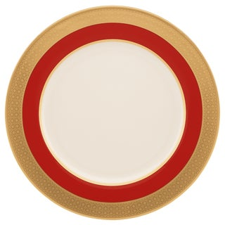 Lenox Embassy Butter Plate